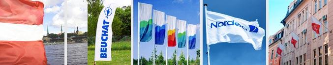 karogi